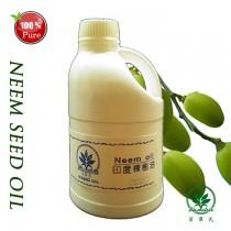 百翠氏苦楝油~neem oil (150ml)基底油~載體油~基礎油~植物油芳療保養-spa推拿-手工皂添加-diy調配